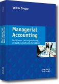 Managerial Accounting (eBook, PDF)