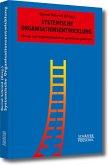 Systemische Organisationsentwicklung (eBook, PDF)
