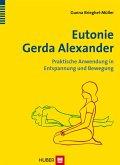 Eutonie Gerda Alexander (eBook, PDF)