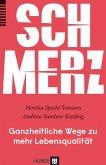 Schmerz (eBook, PDF)