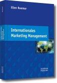 Internationales Marketing Management (eBook, PDF)