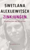 Zinkjungen (eBook, ePUB)