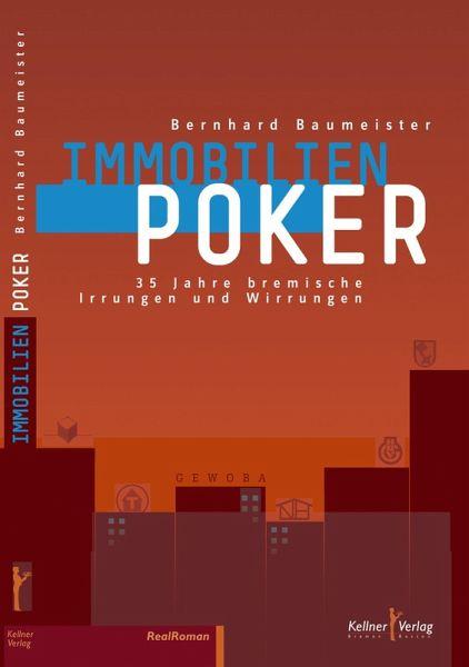 poker schule pdf