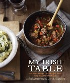 My Irish Table (eBook, ePUB)