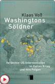 Washingtons Söldner (eBook, PDF)