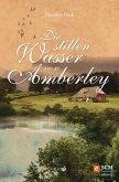 Die stillen Wasser von Amberley (eBook, ePUB)