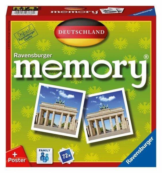 Memory Spiele FГјr Kinder