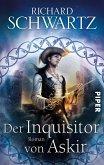 Der Inquisitor von Askir (eBook, ePUB)