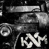 Kxm (European Version)