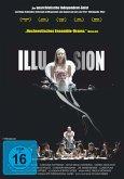 Illusion (2 Discs)