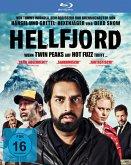 Hellfjord - Staffel 1