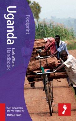Uganda Handbook