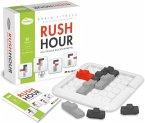 Thinkfun HCM11192 - Brain Fitness, Rush Hour, Erwachsenenspiel, Denkspiel