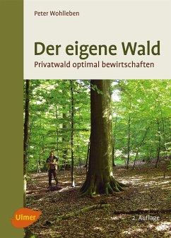 Der eigene Wald