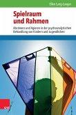 Spielraum und Rahmen (eBook, PDF)