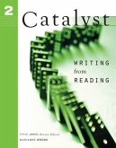 Catalyst 2: Writing from Reading