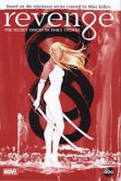 Revenge: The Secret Origin Of Emily Thorne