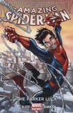 The Amazing Spider-Man Vol. 01. The Parker Luck