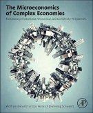 The Microeconomics of Complex Economies