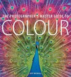 The Photographer's Master Guide to Color