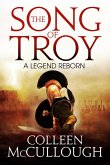 The Song of Troy (eBook, ePUB)