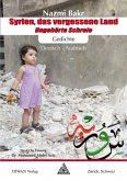Syrien, das vergessene Land: Ungehörte Schreie