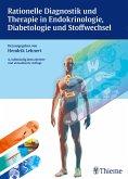 Rationelle Diagnostik und Therapie in Endokrinologie, Diabetologie und Stoffwechsel
