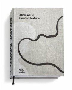 Alvar Aalto - Aalto, Alvar