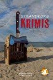 Strandkorb-Krimis