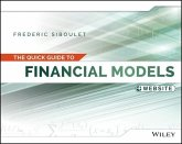 The Quick Guide to Financial Models