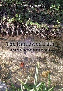 The Harrowed Path