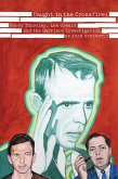 Caught in the Crossfire: Kerry Thornley, Lee Oswald and the Garrison Investigation