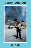 Miami (eBook, ePUB)
