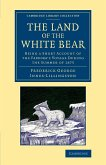 The Land of the White Bear