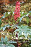 Natural Products Chemistry: Sources, Separations, and Structures