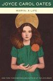 Marya: A Life (eBook, ePUB)