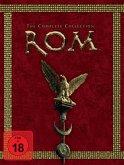 Rom: Die komplette Serie