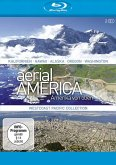 Aerial America - Amerika von oben: Westcoast-Pacific-Collection