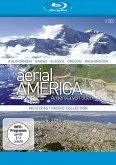Aerial America - Amerika von oben: Westcoast-Pacific-Collection