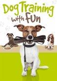 Hundeerziehung mit Spaß