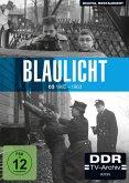Blaulicht - Box 3 (2 Discs)