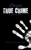 Chrisp's True Crime Miscellany (eBook, ePUB)