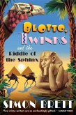 Blotto Twinks and the Riddle of the Sphinx