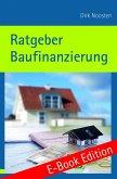 Ratgeber Baufinanzierung (eBook, ePUB)