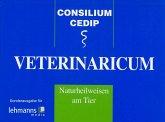 Consilium Cedip Veterinaricum