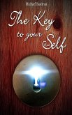 The Key to Your Real Self (eBook, ePUB)