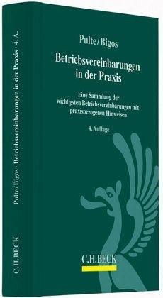 ebook Advaita Vedanta and Zen Buddhism: Deconstructive Modes of Spiritual Inquiry (Continuum