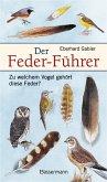 Der Feder-Führer (eBook, ePUB)