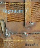 Tagtraum (eBook, ePUB)