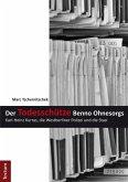 Der Todesschütze Benno Ohnesorgs (eBook, PDF)